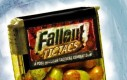 Fallout Tictacs