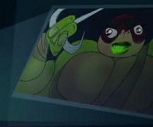 Nowy film z Żółwiami Ninja w pigułce