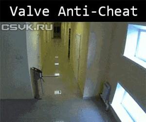 Jak działa zabezpieczenie VAC