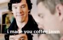 Kawa z dodatkiem