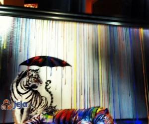Tygrysi surrealizm
