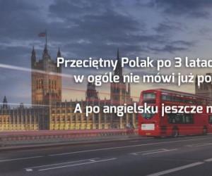 Polacy w Anglii