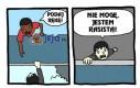 Rasizm zabija