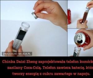 Coca-colofon