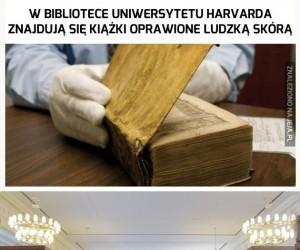 Hardkorowa literatura