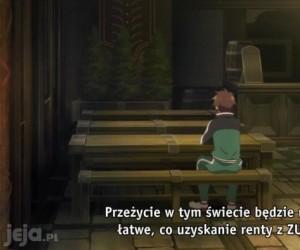 Polscy tłumacze atakują po raz kolejny