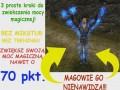 3 proste kroki do zwiększenia mocy magicznej! SPRAWDŹ!