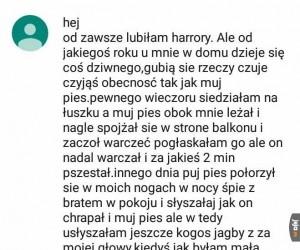 Gramatyka level: Youtube