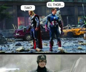 Kapitanie, pls...