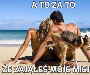 A to za to