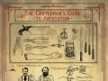 Jak amputować - poradnik dla gentlemanów
