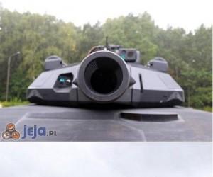 PL 01 Concept - Nowa zabawka naszego wojska