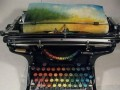 Maszyna do malowania