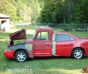 Sprzedam auto