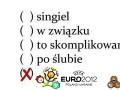Status na EURO 2012