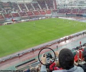 Fifa na żywo