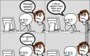 Dlaczego oglądasz anime?