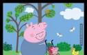 Świnka Cygan