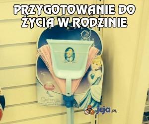 Edukacyjne zabawki dla dziewczynek
