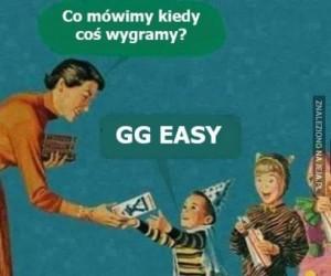 GG EZ WP