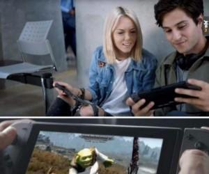 Prawdziwy powód, by kupić Switch