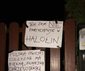 Halołin