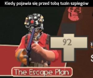 Czas na plan B!