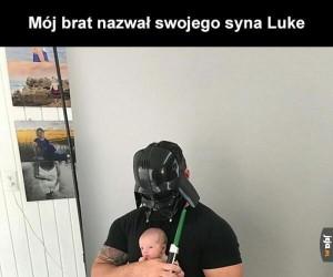Luke Kowalski