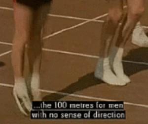 Olimpiada Monty Pythona