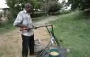 Jak rozprawić się z kukurydzą