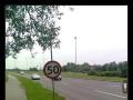 Bezpieczeństwo na drodze domeną szczecińskiego Zarządu Dróg i Transportu Miejskiego