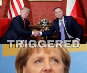 Biedna Angela