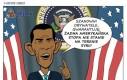 Amerykańska stopa w Syrii nie postanie!