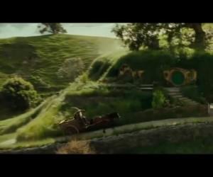 Impreza u Bilbo