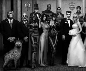 Najlepszy ślub ever