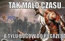 Ach, ten Kratos...
