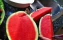 Marzenie każdego fana arbuzów