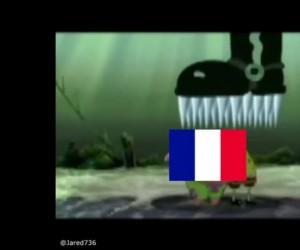 2 Wojna światowa w skrócie