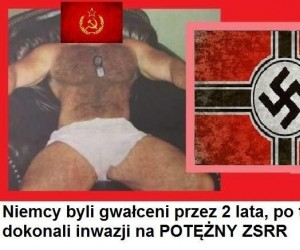 I po co im to było?