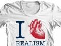Kocham realizm