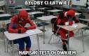 Ogarnij się Deadpool