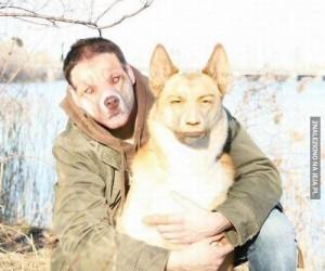 Jaki Pan, taki pies...?
