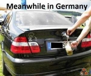 Po prostu Niemcy