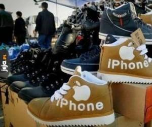 Tańsza wersja iPhone'a