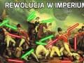 Rewolucja w imperium!