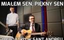 Polityczne piosenki