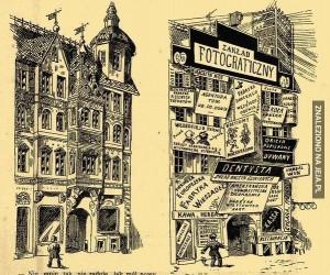 Reklama - tak samo denerwująca od 130 lat