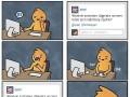 Internetowa pomoc