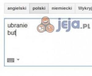 Węgierski to piękny język...