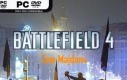 Battlefield 4: Zew Majdanu